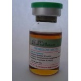 TRENBOLONE MIX 150mg 10 ml