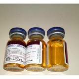 TRENBOLONE ENANTHATE 100mg/ml 10 ml